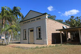 Picture of / about 'Yengarie' Queensland - Yengarie