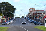 Picture of / about 'Queenscliff' Victoria - Queenscliff