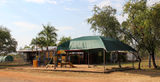 Picture of / about 'Bulla Camp School' the Northern Territory - Bulla Camp School