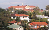 Picture of / about 'Bulimba' Queensland - Bulimba