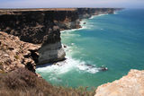 Picture relating to Great Australian Bight Marine National Park - titled 'Great Australian Bight Marine National Park'