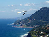 Picture of / about 'Stanwell Tops' New South Wales - Stanwell Tops 4