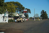Picture of / about 'Durong' Queensland - Durong General Store