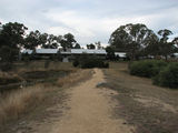 Picture relating to Namadgi National Park - titled 'Namadgi National Park Visitors Centre'